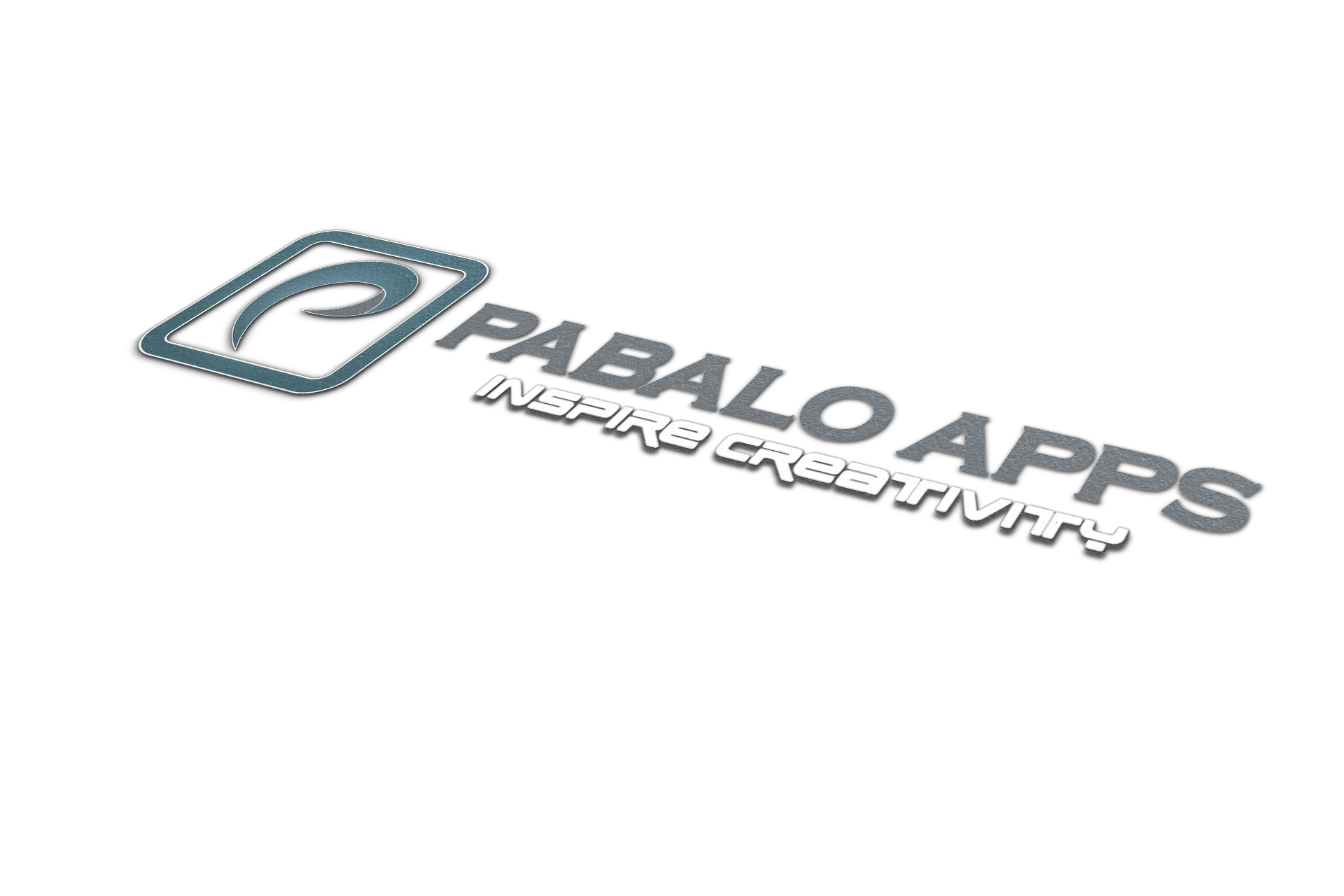About Pabalo Apps